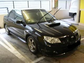 Mobile Polishing Service !!! - Page 3 PICT42096