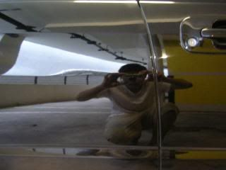 Mobile Polishing Service !!! - Page 3 PICT42097