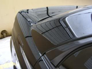 Mobile Polishing Service !!! - Page 3 PICT42098