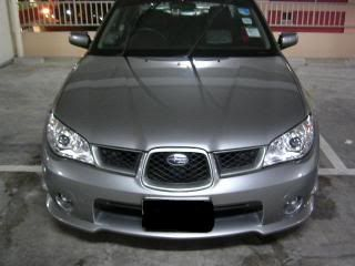 Mobile Polishing Service !!! - Page 3 PICT42102