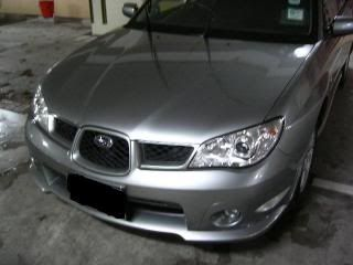 Mobile Polishing Service !!! - Page 3 PICT42103