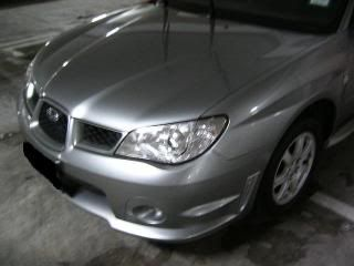 Mobile Polishing Service !!! - Page 3 PICT42104