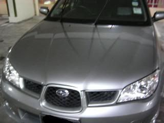 Mobile Polishing Service !!! - Page 3 PICT42105
