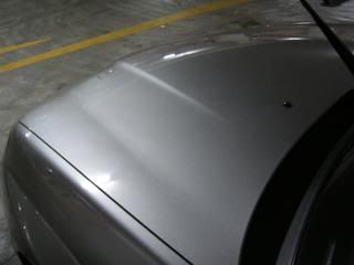 Mobile Polishing Service !!! - Page 3 PICT42107