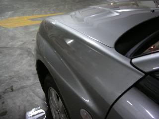 Mobile Polishing Service !!! - Page 3 PICT42108