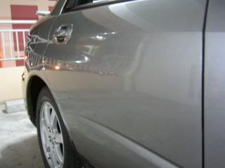 Mobile Polishing Service !!! - Page 3 PICT42111
