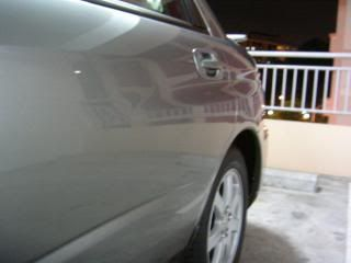 Mobile Polishing Service !!! - Page 3 PICT42112