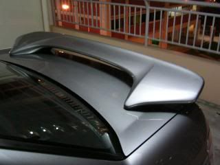 Mobile Polishing Service !!! - Page 3 PICT42114