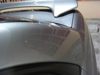 Mobile Polishing Service !!! - Page 3 PICT42115