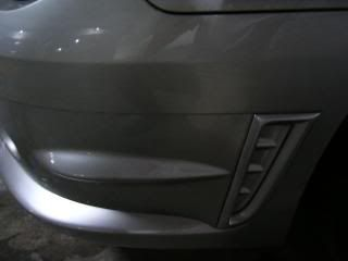 Mobile Polishing Service !!! - Page 3 PICT42119