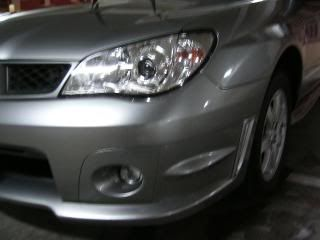 Mobile Polishing Service !!! - Page 3 PICT42120