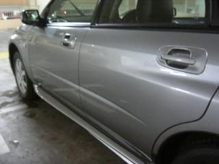 Mobile Polishing Service !!! - Page 3 PICT42122