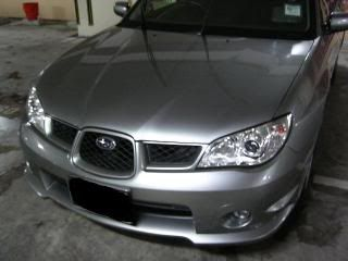 Mobile Polishing Service !!! - Page 3 PICT42123