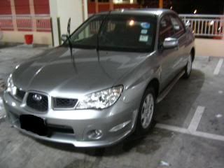 Mobile Polishing Service !!! - Page 3 PICT42124