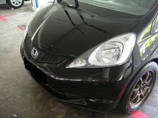 Mobile Polishing Service !!! - Page 3 PICT42132