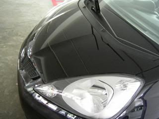 Mobile Polishing Service !!! - Page 3 PICT42134