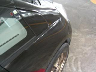 Mobile Polishing Service !!! - Page 3 PICT42136