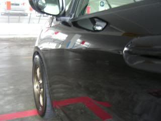 Mobile Polishing Service !!! - Page 3 PICT42138