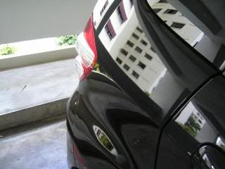 Mobile Polishing Service !!! - Page 3 PICT42141