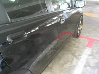 Mobile Polishing Service !!! - Page 3 PICT42149