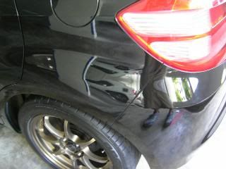 Mobile Polishing Service !!! - Page 3 PICT42150