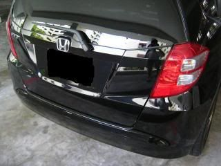 Mobile Polishing Service !!! - Page 3 PICT42153