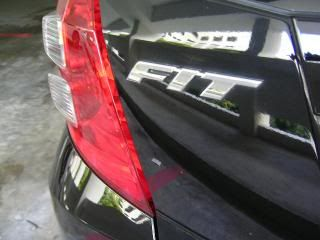 Mobile Polishing Service !!! - Page 3 PICT42155