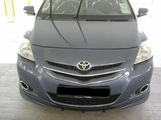 Mobile Polishing Service !!! - Page 3 PICT42156