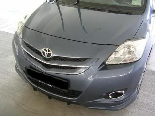 Mobile Polishing Service !!! - Page 3 PICT42157