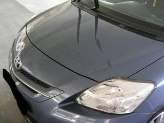 Mobile Polishing Service !!! - Page 3 PICT42158