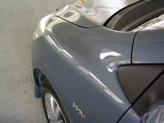 Mobile Polishing Service !!! - Page 3 PICT42160