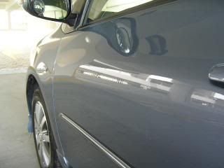 Mobile Polishing Service !!! - Page 3 PICT42161