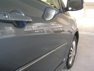 Mobile Polishing Service !!! - Page 3 PICT42162