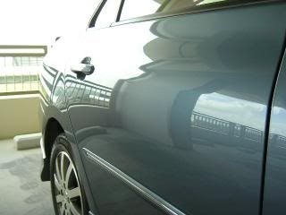 Mobile Polishing Service !!! - Page 3 PICT42163