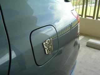 Mobile Polishing Service !!! - Page 3 PICT42165