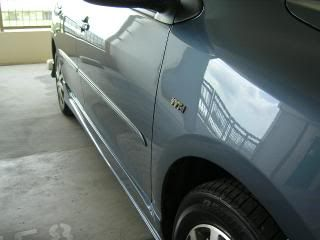 Mobile Polishing Service !!! - Page 3 PICT42172