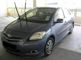 Mobile Polishing Service !!! - Page 3 PICT42177
