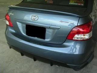 Mobile Polishing Service !!! - Page 3 PICT42179