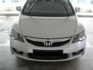 Mobile Polishing Service !!! - Page 3 PICT42181