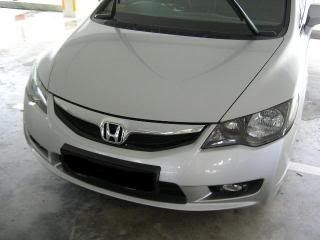 Mobile Polishing Service !!! - Page 3 PICT42182
