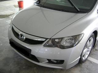 Mobile Polishing Service !!! - Page 3 PICT42183