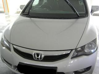 Mobile Polishing Service !!! - Page 3 PICT42184