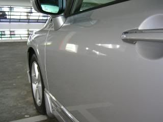 Mobile Polishing Service !!! - Page 3 PICT42188
