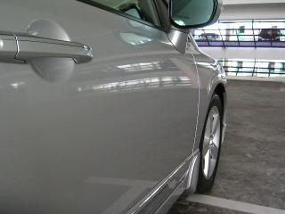 Mobile Polishing Service !!! - Page 3 PICT42189