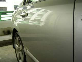 Mobile Polishing Service !!! - Page 3 PICT42190