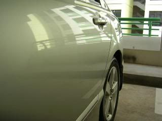 Mobile Polishing Service !!! - Page 3 PICT42191