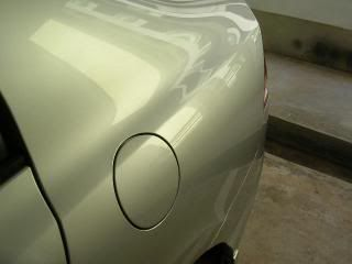 Mobile Polishing Service !!! - Page 3 PICT42192