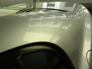 Mobile Polishing Service !!! - Page 3 PICT42193