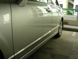 Mobile Polishing Service !!! - Page 3 PICT42197