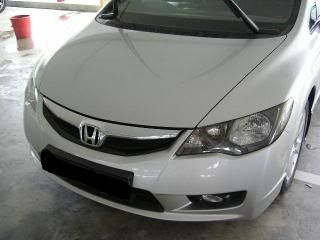 Mobile Polishing Service !!! - Page 3 PICT42200